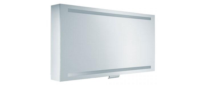 Keuco-Edition-300-Spiegelschrank